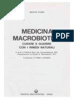 52505671 Medicina Macrobiotica Di Michio Kushi