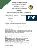 INFORME_TOLERACIAS