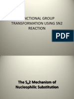 2 SN2 2