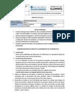 FICB PRE-IIND-PBOG Proyecto de Aula 1011 Modelos Td 2014-2