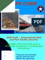 ISPS - Code