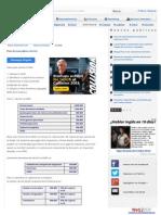 calculo del eva.pdf