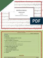 Practica 2.1.- Educación Física e.av