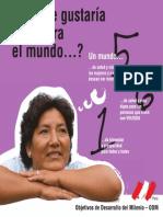 Folleto OMD.pdf