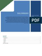 Practica 3.1.-Balonmano Demostracion disñ.pag