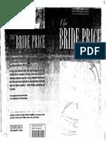 TheBridePrice.pdf