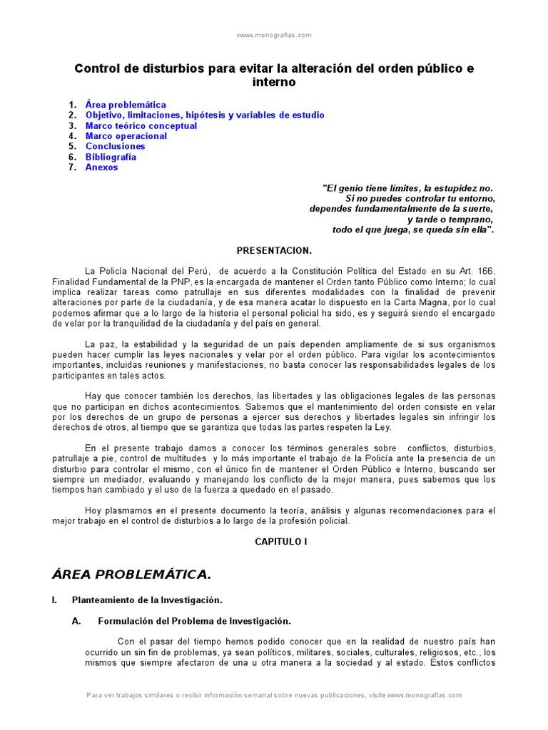 Fantástico El Orden Del Marco Ornamento - Ideas de Arte Enmarcado ...