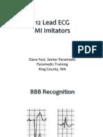 2013 MI imitatorsnotes.pdf
