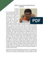 CÉSAR ÁLVAREZ Y LA RED DE CORRUPCIÓN EN ÁNCASH.docx