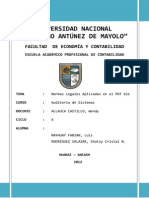 Trabajo PDT 621 - Modificado.docx