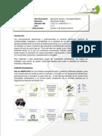 Manual de Conceptos Basicos
