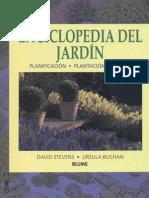 Enciclopedia.del.Jardin