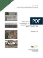 6201 Utah Preliminary Report - Final Draft Version 1 1 February 7 2014