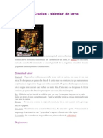 Novo Microsoft Office Word Document (2)