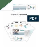 electrotecniasiemens-140116073949-phpapp01