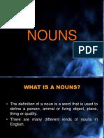 nouns-1106131313