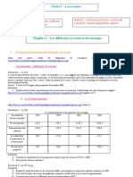 partie2-les revenus- chapitre 1-les différentes ressources des ménages