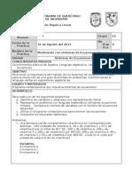 P2 Modelacion SEL.doc