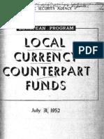 1952 6 31 Counterpart