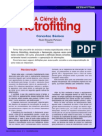 Retrofitting.pdf
