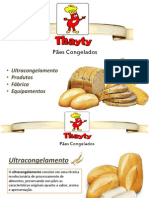 Apresentação-Thayty