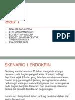 sgd_7_sk.1_endokrin