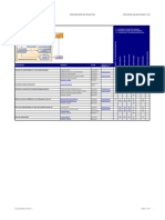 00. Overzicht Processen en Managementproducten_v11
