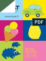 Kivat_spring-summer2015_net.pdf