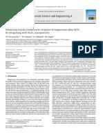 Enhancing tensilecompressive response of magnesium alloy AZ3.pdf