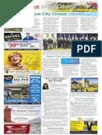 TC Feature Article - West Shore 12-Mar-14