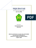 FIQIH. doc
