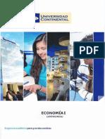 Antología_2014-1-Economia I.pdf