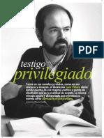 Inrockuptibles sobre Juan Villoro.pdf