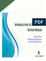 introductiontoembeddedsystemdesign-111230080657-phpapp01.pdf