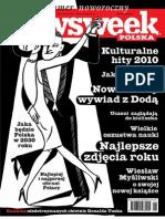 Newsweek.01