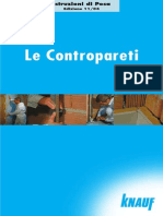[8574]Knauf MdiPosaContropareti150dpi.pdf