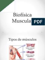 Biofísica Muscular.pptx