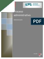 ADMINISTRACION_revisar