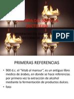 Historia Del Bar y La Cocteleria2
