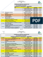planning_controles_lst.pdf