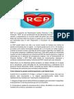 RPC_.docx