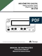 900-0545_I3iWatch100 Manual Operação Modulo Power Comand
