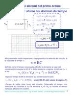 circuiti_rc_rlc.pdf