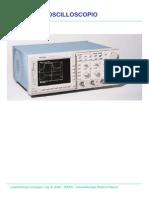 oscilloscopio_analogico.pdf