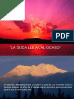 ALPINISTA_-_La_duda_trajo_el_ocaso