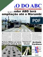 Jornal União do ABC - Edição 78