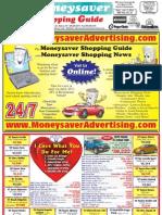 222035_1262609727Moneysaver Shopping Guide