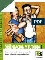 tutoria