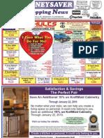 222035_1262609868Moneysaver Shopping News
