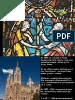La Plata Catedral